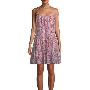 Diane von Furstenberg Baylee Sleeveless Dress